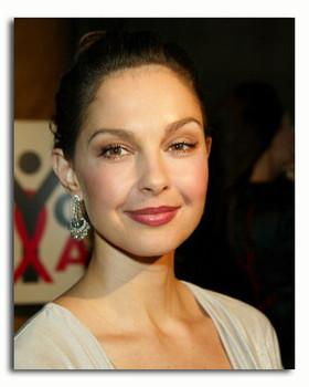 (SS3523975) Ashley Judd Movie Photo