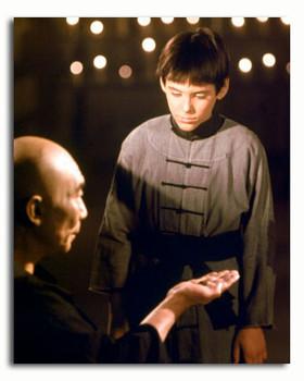 (SS3524209) Radames Pera  Kung Fu Television Photo