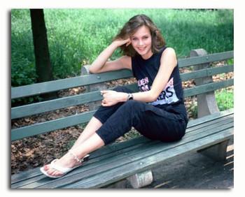 (SS3524547) Diane Lane Music Photo
