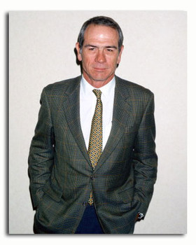 (SS3524677) Tommy Lee Jones Movie Photo