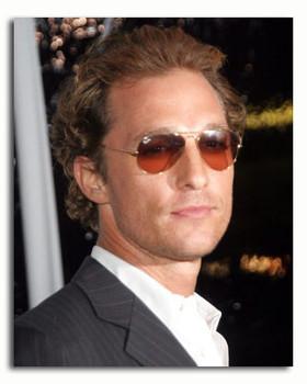 (SS3525041) Matthew McConaughey Movie Photo