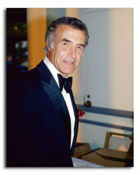 (SS3525483) Ricardo Montalban Movie Photo