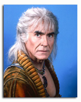 (SS3525496) Ricardo Montalban Movie Photo