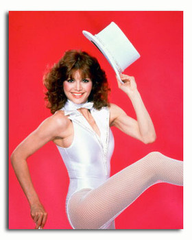 (SS3526237) Victoria Principal Movie Photo