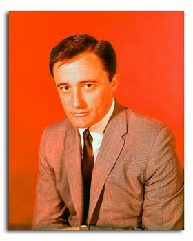 (SS3527667) Robert Vaughn  The Man  Movie Photo