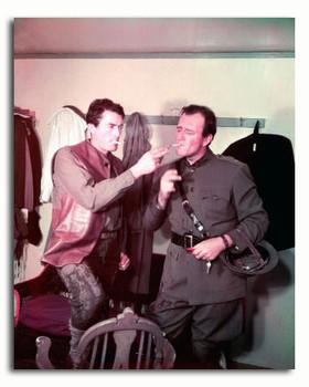 (SS3527784) John Wayne Movie Photo