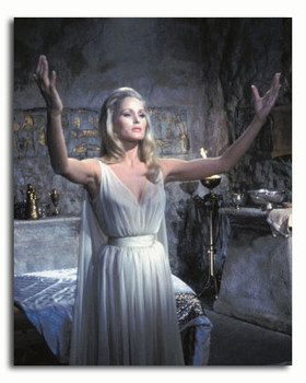 (SS3528135) Ursula Andress  She Movie Photo