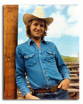 (SS3528915) Jeff Bridges Music Photo