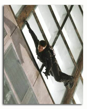 (SS3529513) Tom Cruise Movie Photo
