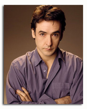 (SS3529539) John Cusack Movie Photo
