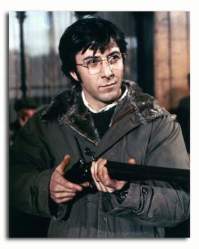 (SS3530722) Dustin Hoffman Movie Photo