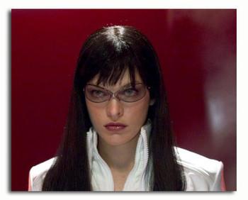 (SS3531073) Milla Jovovich Movie Photo