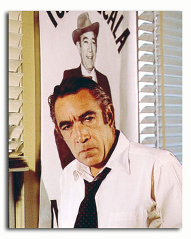 (SS3533010) Anthony Quinn Movie Photo