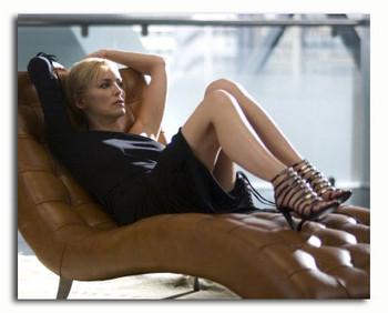 (SS3533478) Sharon Stone Movie Photo