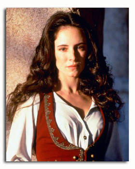 (SS3533504) Madeleine Stowe Movie Photo