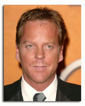 (SS3533530) Kiefer Sutherland Movie Photo