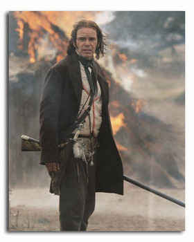 (SS3533699) Billy Bob Thornton Movie Photo