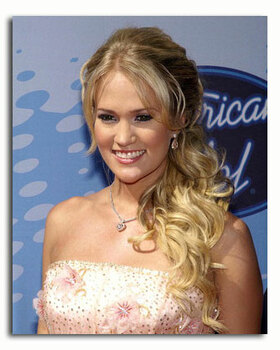 (SS3536013) Carrie Underwood Movie Photo
