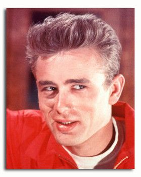 (SS3536442) James Dean Movie Photo