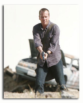 (SS3537417) Kiefer Sutherland Movie Photo