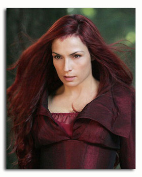 (SS3537677) Famke Janssen  X-Men: The Last Stand Movie Photo