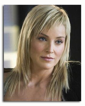(SS3540394) Sharon Stone Movie Photo