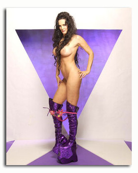(SS3540420) Julie Strain Movie Photo