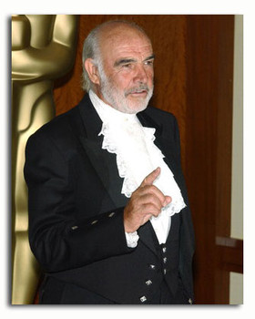 (SS3540797) Sean Connery Movie Photo
