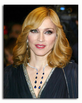 (SS3541200) Madonna  Movie Photo