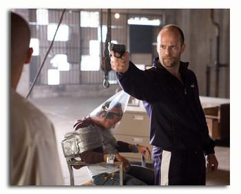 (SS3545789) Jason Statham Movie Photo