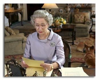 (SS3551834) Helen Mirren Movie Photo