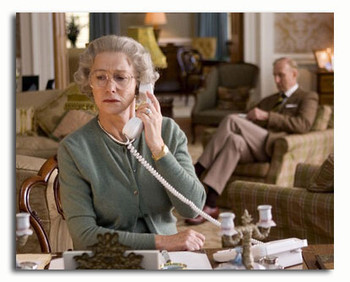 (SS3551847) Helen Mirren Movie Photo