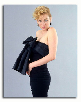 (SS3559452) Virginia Madsen Movie Photo