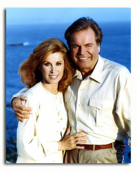 (SS3562442) Cast   Hart to Hart Television Photo