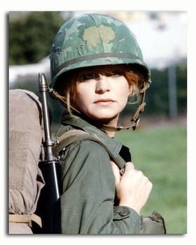 (SS3562468) Goldie Hawn Movie Photo