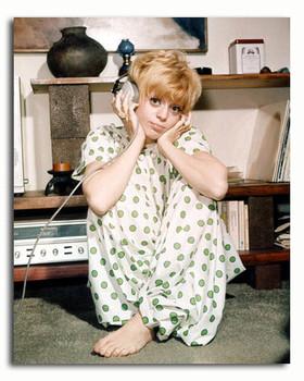 (SS3562481) Goldie Hawn Movie Photo