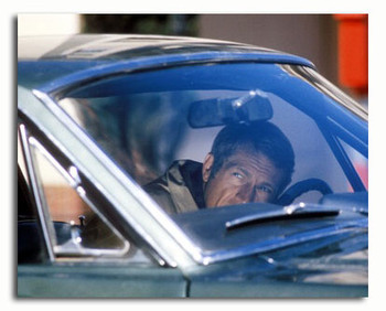 (SS3562988) Steve McQueen Movie Photo