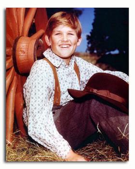 (SS3563391) Kurt Russell Movie Photo