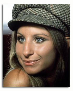(SS3563534) Barbra Streisand Music Photo