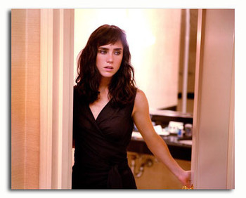 (SS3563872) Jennifer Connelly Movie Photo