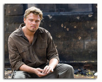 (SS3564067) Leonardo DiCaprio Movie Photo