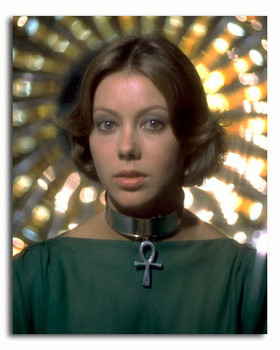 (SS3564678) Jenny Agutter Movie Photo