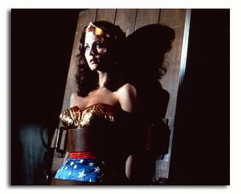 (SS3566251) Lynda Carter Movie Photo