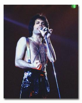 (SS3567915) Queen Music Photo