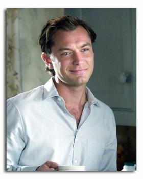 (SS3570138) Jude Law Movie Photo