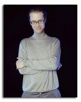 (SS3570268) Stephen Merchant Movie Photo