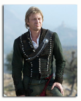 (SS3577106) Sean Bean Movie Photo