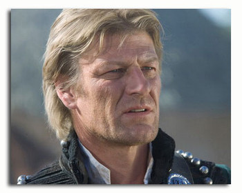 (SS3577132) Sean Bean Movie Photo