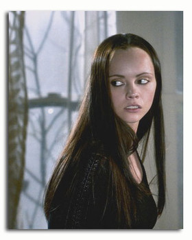 (SS3578744) Christina Ricci Movie Photo