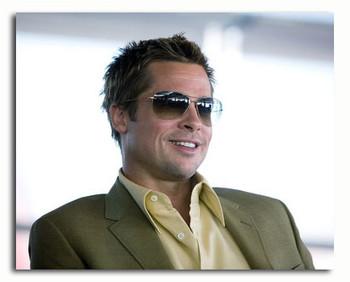(SS3581799) Brad Pitt Movie Photo